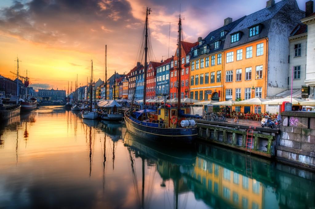 Kopenhaga (2)