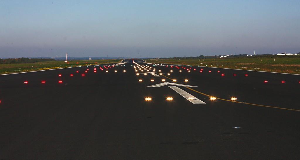 Ryanair skrydžių pasikeitimai