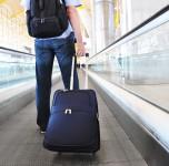 Keičiasi Ryanair bagažo mokesčiai