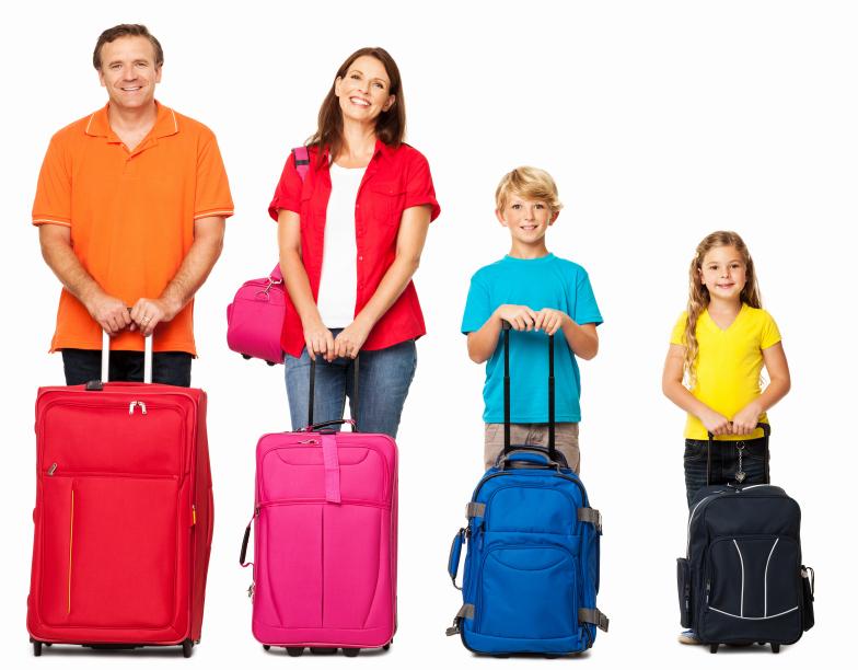 Ryanair bagažo mokesčiai