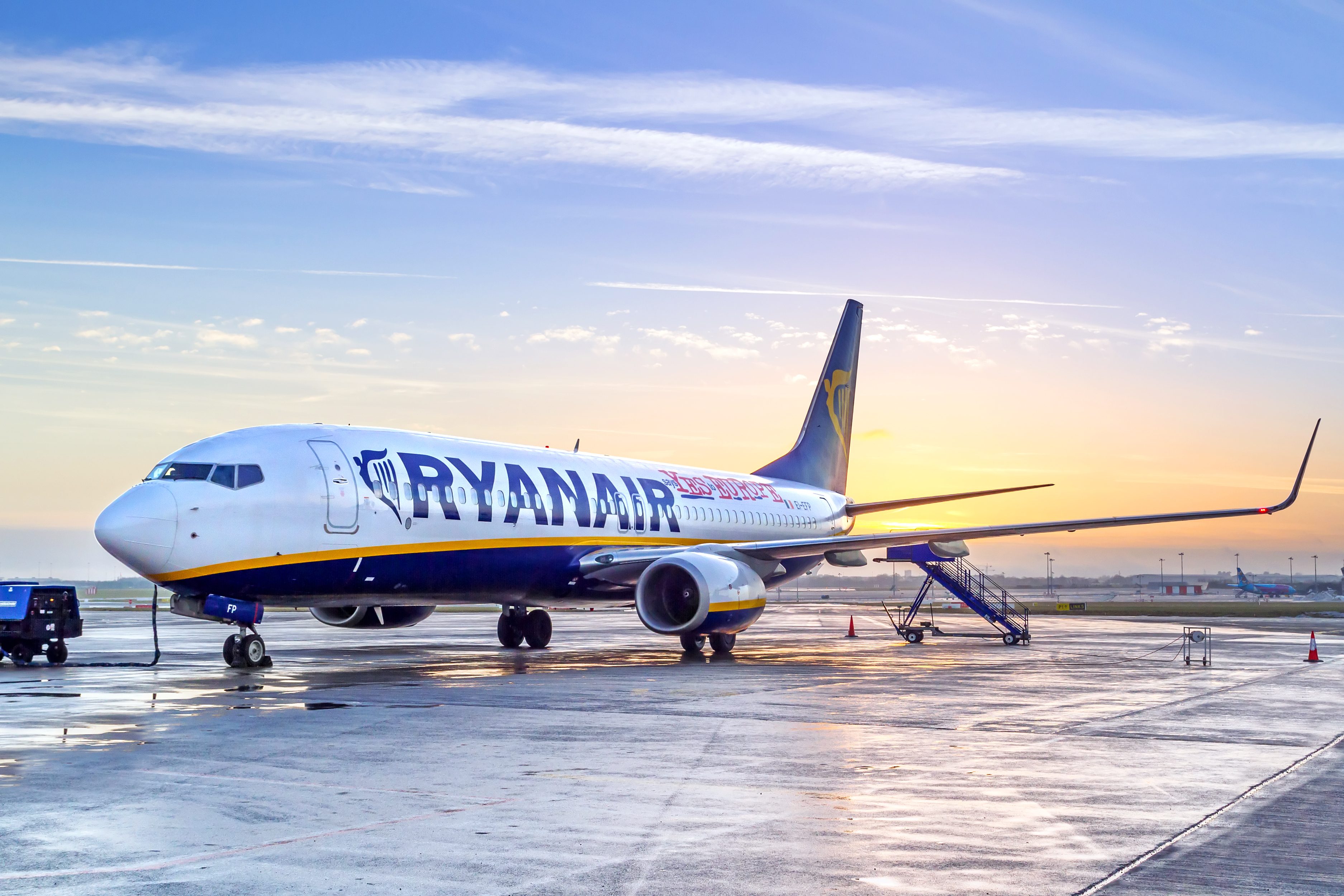 Ryanair skrydziu tvarkarastis is kauno