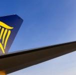 Ryanair logotipas