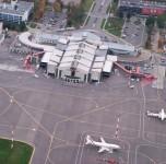 """""""Ryanair"""" švenčia 5-erių metų jubiliejų Vilniuje"""
